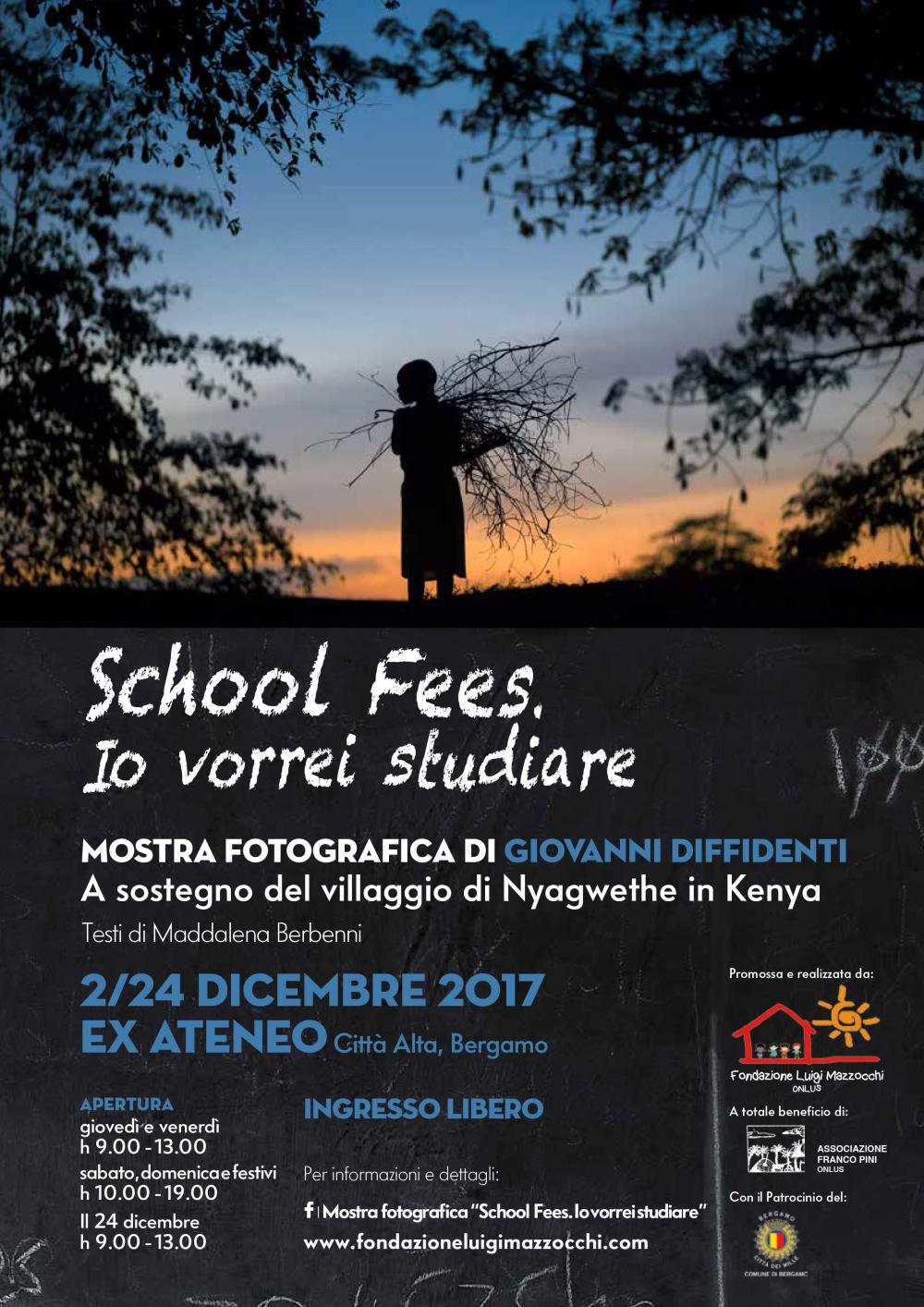 Locandina School Fees A4B.jpg